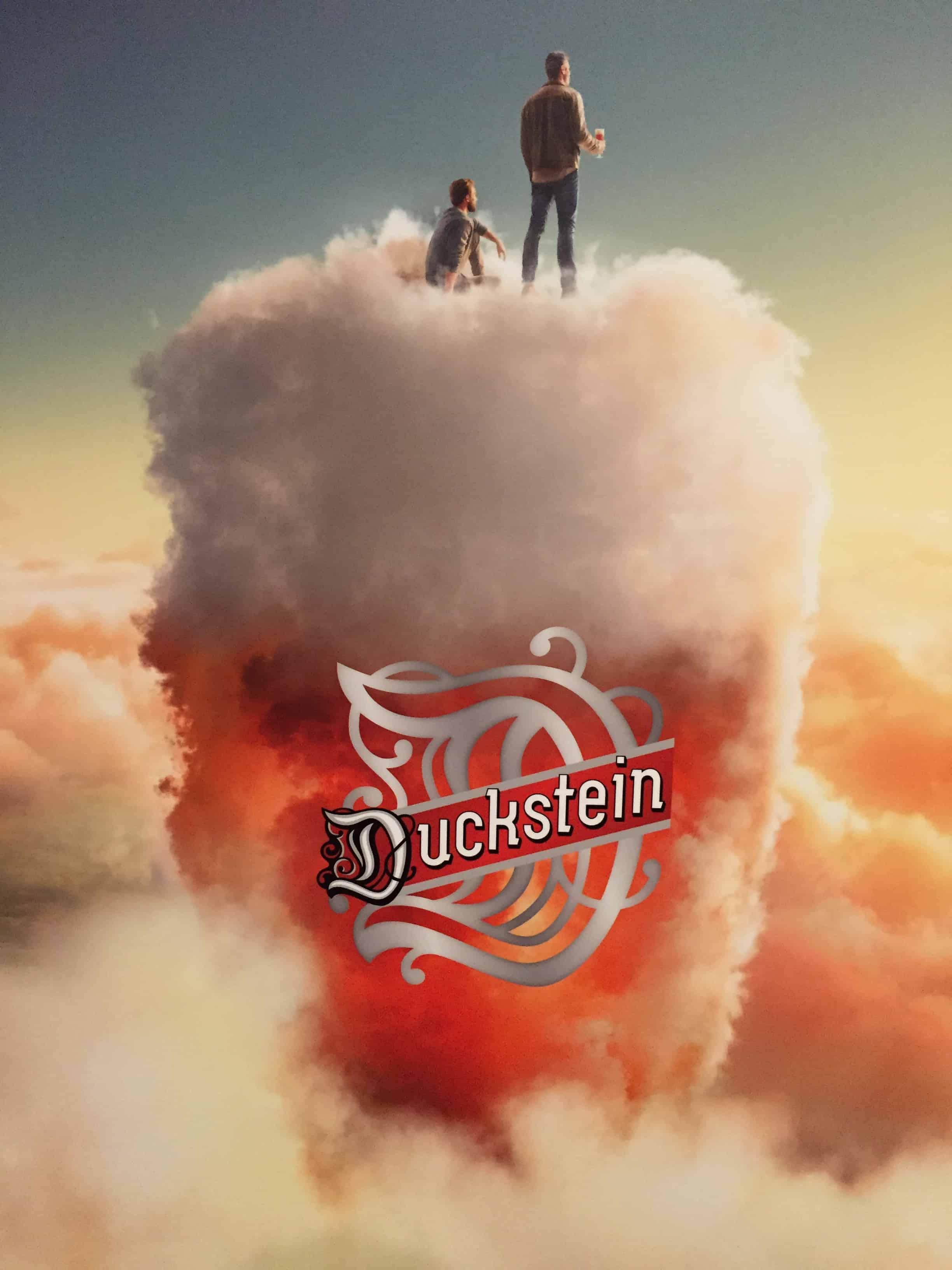 Duckstein
